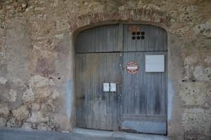 doors within