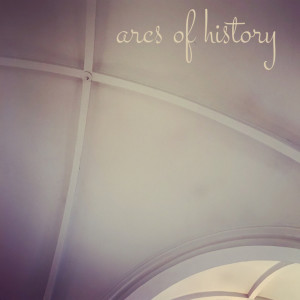 Arcs of history