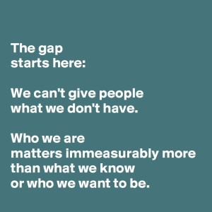 The-gap-starts-here-We-can-t-give-people-what-we